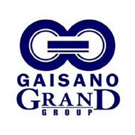 Gaisano Grand Group